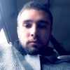 Manas Apikyan, 22, г.Ереван