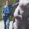 Valeriy, 51, Kyzyl