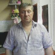 Dmitrij 47 Саратов