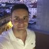 Дмитрий, 31, г.Lisboa