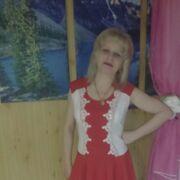 Лена 54 Ленск