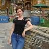 Оксана, 35, г.Ташкент