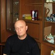 Евгений 47 Оренбург