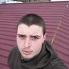 Артем, 25, г.Нежин