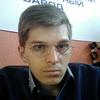 Кондратьев Евгений Ва, 36, г.Иваново