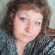 Ольга 50 Самара