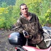 Николай 32 Бикин