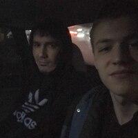Andy, 33 года, Скорпион, Ногинск