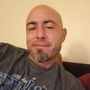 Dustin Reed, 39, Colorado Springs