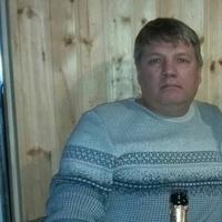 Марат, 45 лет, Стрелец, Казань