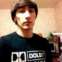 Аслан, 30 лет, Козерог, Норильск