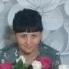 Таня, 41, г.Тольятти
