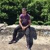 Evgeniy, 33, Stavropol