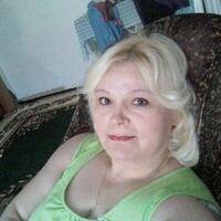 Валентина, 55 лет, Водолей, Челябинск