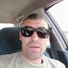 Ренат, 35, г.Уфа