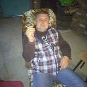 игорь 39 Миргород