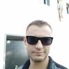Дима, 27, г.Крапковице