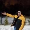 Севак, 30, г.Москва