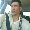mhm3kikigsnap, 33, г.Сакраменто