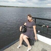 Анастасия, 30 лет, Телец, Пермь