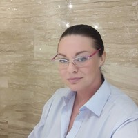 Яна, 40 лет, Рыбы, Санкт-Петербург