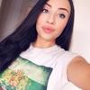 Yoanna, 24, г.Варна