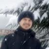 Mihail, 34, Petrozavodsk