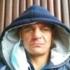 Сергей, 36, г.Скопин
