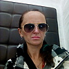 Tatyana, 40, Karelichy