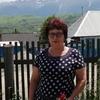 Нина, 63, г.Усть-Каменогорск