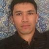 Erlan, 31, г.Атырау