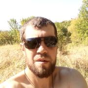 Виталий 37 Саратов