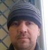 Nikolay, 33, Plesetsk