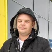 Николай, 43 года, Водолей, Нижний Новгород