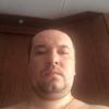 Юдзиро, 33, г.Москва