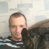 Антон, 32, г.Кингисепп