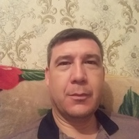 BingoXL, 45 лет, Стрелец, Ташкент