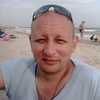 влад, 50, г.Кропивницкий (Кировоград)