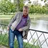 sergey, 63, Moscow