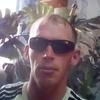 Мансур Мухамадеев, 38, г.Ижевск