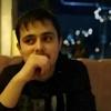 ruslan, 21, Samarkand