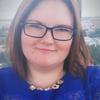 Лиза, 23, г.Харьков