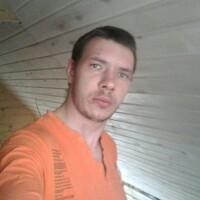 Олег, 36 лет, Стрелец, Магадан