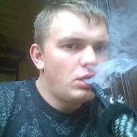 Коля Тимофеев, 32 года, Лев, Санкт-Петербург