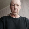 Саша, 61, г.Черкесск