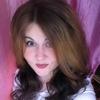 Ирина, 28, г.Владимир