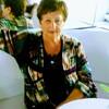 Людмила, 59, г.Тель-Авив