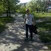 Вася, 28, г.Светловодск
