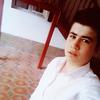 Олимхон.С, 16, г.Душанбе
