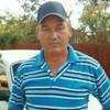 Александр, 53, г.Ростов-на-Дону